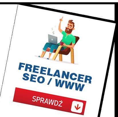 freelancer-pozycjoner